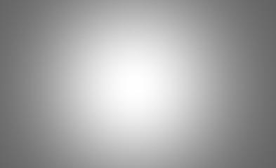 Grey/White Background. Białe/szare tło graficzne
