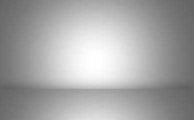White Background. Białe/szare tło graficzne