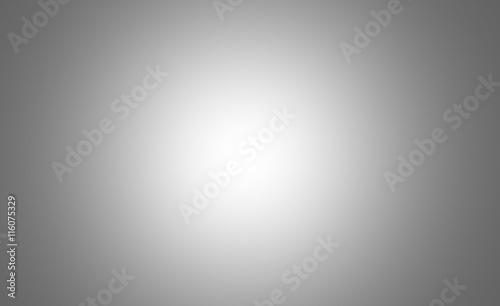 Obraz Grey/White Background. Białe/szare tło graficzne  - fototapety do salonu