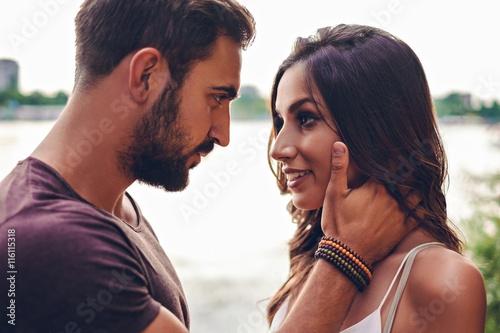Online dating Eugene
