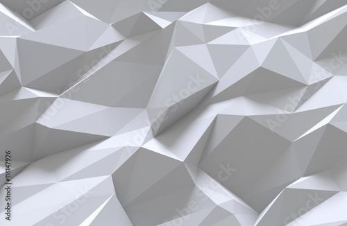 abstrakcyjny-wzor-3d