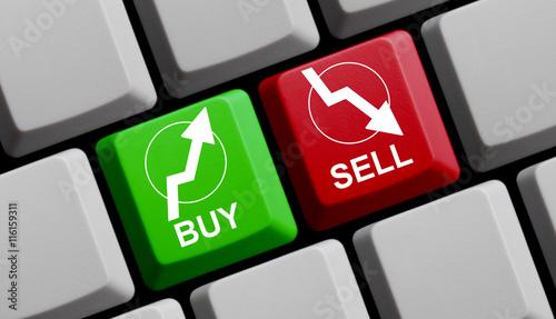 Fotografie, Obraz  Kaufen oder verkaufen online