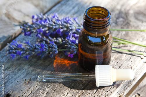 Fotografía  natural medicine