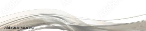 Valokuva  abstract background
