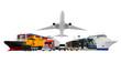 Transportation Vehicles