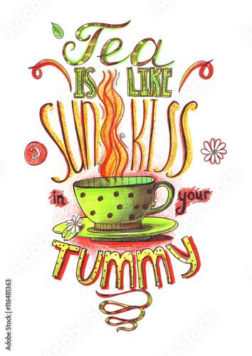 recznie-rysowane-napis-z-cytatem-o-milosci-do-herbaty-herbata-jest-jak-poca