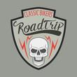 motor racing emblem,sticker,arms,vector illustration