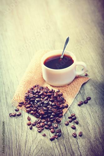 Recess Fitting Coffee bar café