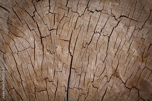 popekane-drewno