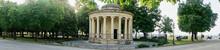 Memorial To Sir Thomas Maitlan...
