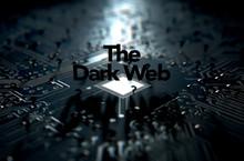 The Dark Web Concept