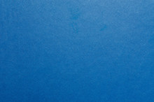 Blue Construction Paper Textur...