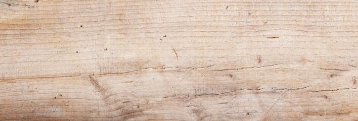 Holztextur, Holzbrett