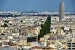 immobilier à Neuilly sur Seine