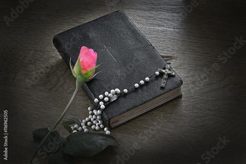 Valokuva  Religion