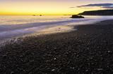 Early morning, Kaikoura