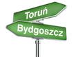 Bydgoszcz i Toruń