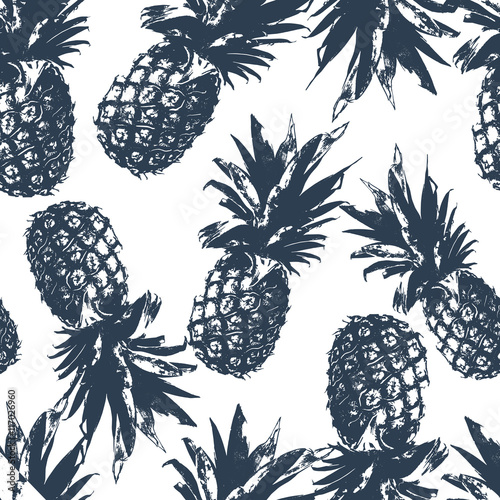 bezszwowy-wzor-z-ananasem-w-wektorze