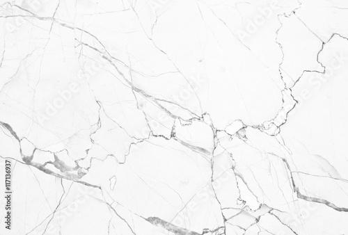 szary-marmur-marble