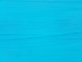 wooden turquoise texture