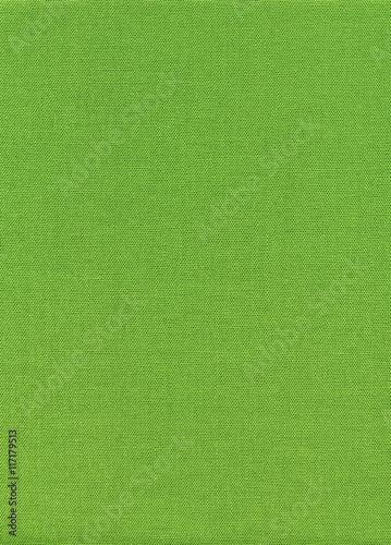 Plakat Żółta zielona szmatką tekstura