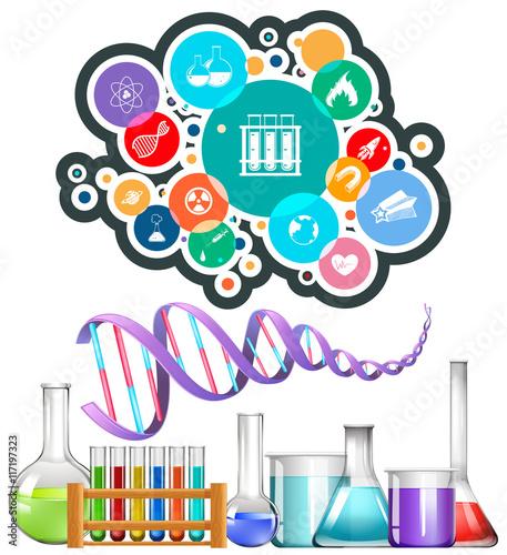 chemiczny-zestaw
