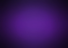 Purple Background - Vector