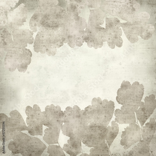 teksturowane-stare-tlo-papieru