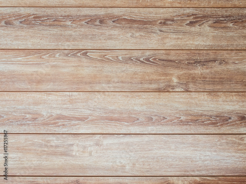 Photo Stands Wood Wooden background parquet