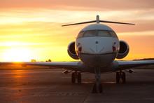 Luxury / Business Travel