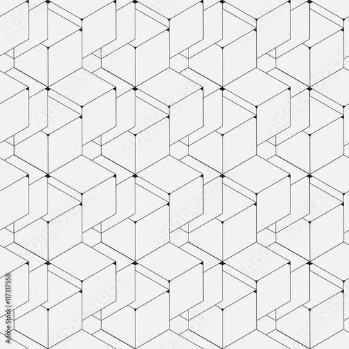 bezszwowy-geometryczny-wzor-geometryczny