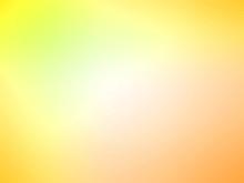 Abstract Gradient Orange Yello...