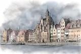 Stare Miasto w Gdańsku - 117377197
