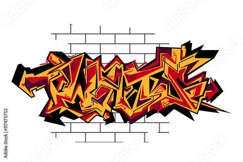 street-art-graffiti-urban-wspolczesny