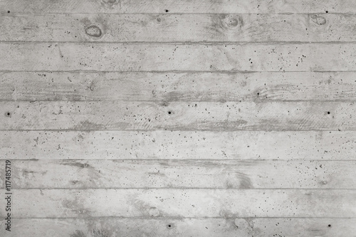 Photo sur Toile Beton concrete wall background