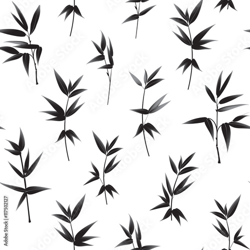 bezszwowa-tapeta-bambusowy-lisc-patt