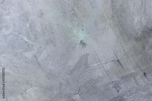 Fototapety, obrazy: Cement wall