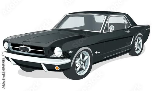 wektor-vintage-classic-car-z-jedna-warstwa-koloru-tla-dla-latwej-zmiany