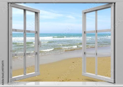 otworz-okno-na-lato-3d
