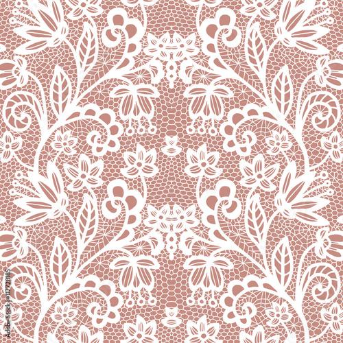 koronkowy-bezszwowy-wzor-z-kwiatami