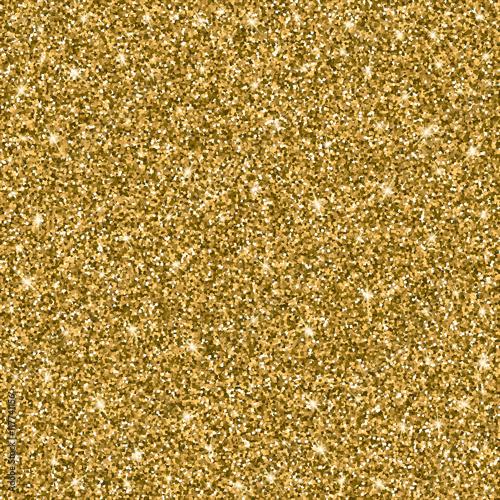 Obrazy kolor złota  gold-glitter-bright-vector
