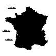 Délocalisation d'usines depuis la France