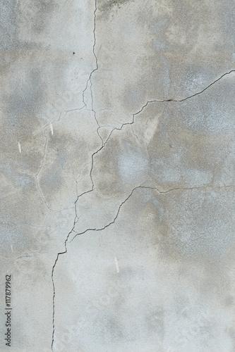cementowe-sciany-betonowe-tekstura-tlo