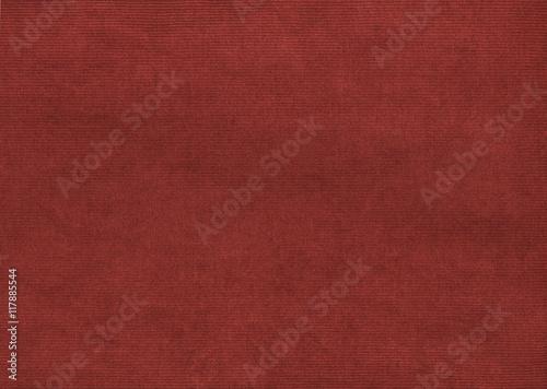 Zdjęcie XXL Spadek zima sztruks tkanina tekstura