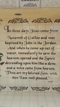 Baptismal Site On The Jordan R...