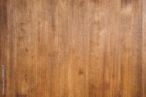 Papiers peints Bois wooden desk texture