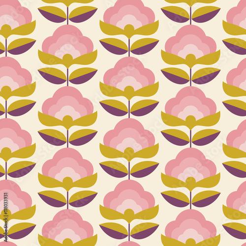 bezszwowe-tlo-wzor-kwiat