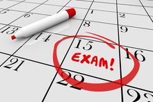 Exam Test School Final Physica...