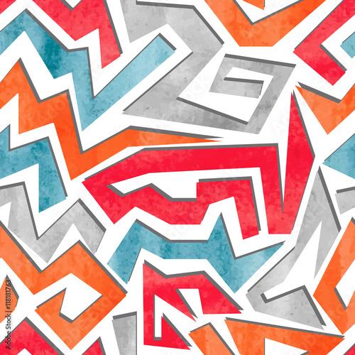 akwarela-graffiti-kolorowe-bez-szwu