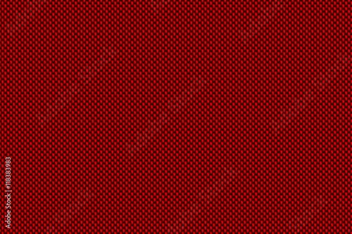 czerwone-tlo-z-wlokna-weglowego-i-tekstury-do-projektowania-materialow